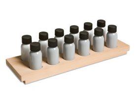 0.015.00 smelling bottles