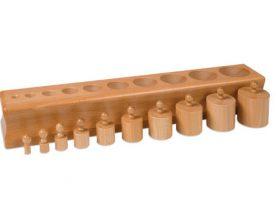 0.019.00 cylinder block 1