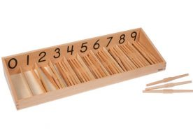 0.032.03 Spindle box
