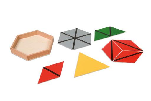 0.049.00-3 triangles