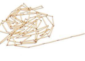 0.079.G0 1000 bead chain