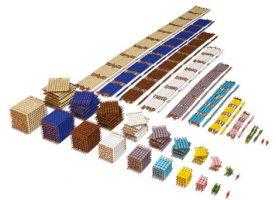 0.086.G0 bead material