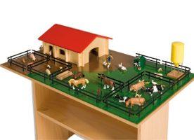 0.249.00 Farm