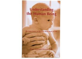 5.315.00 Understanding the Human being
