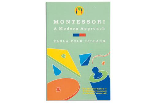 5.320.00 Montessori a modern approach