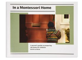 5.360.00 In a Montessori Home