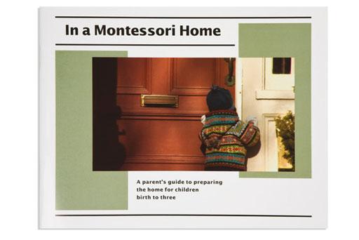 5.360.00 In a Montessori Home