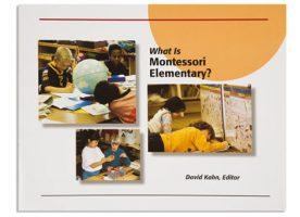 5.361.20 what is montessori elementary