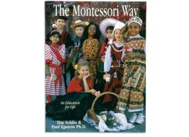 5.455.00 The Montessori Way