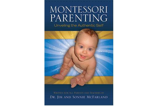 5.497.00 Montessori Parenting