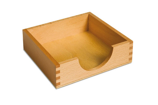 7.023.00 Inset paper box