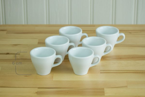 Cups China PL0041