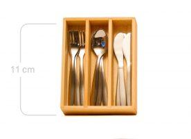 Cutlery PL0042