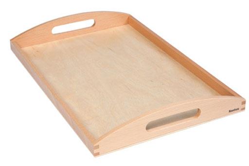 Large tray 0.476.00