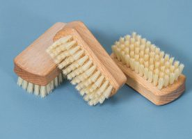 Nail brushes PL0068