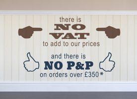 VAT Sign_V27