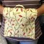 Mystery bags EN0046