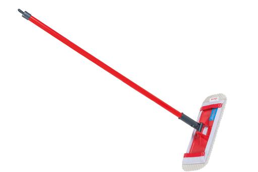 Nienhuis Flat floor mop 407600
